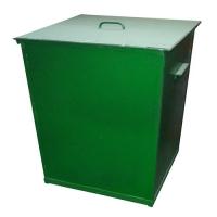 Контейнера для мусора в Киеве 044 578-25-48